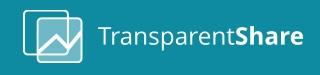 TransparentShare